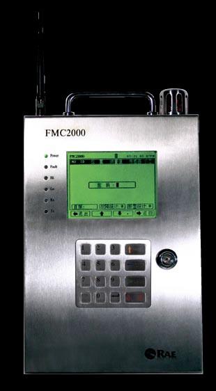 正泰48v-60v有刷控制器接线图解